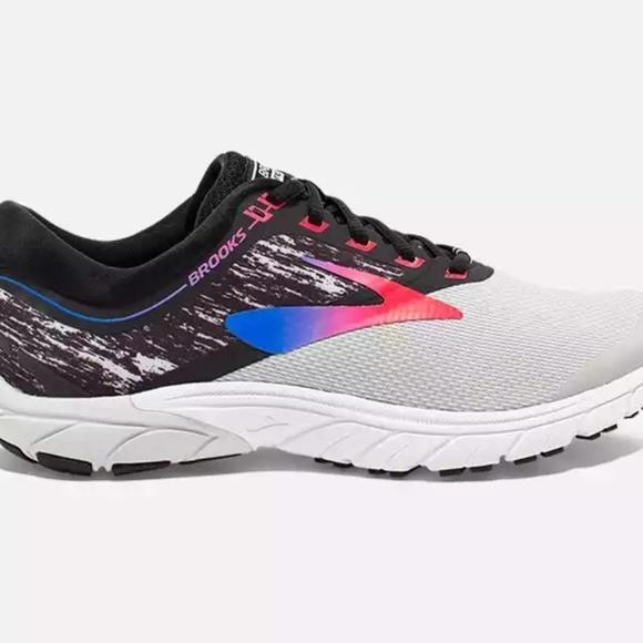 29696a7513d Brooks Shoes - Brooks PureCadence 7 Running Sheakers